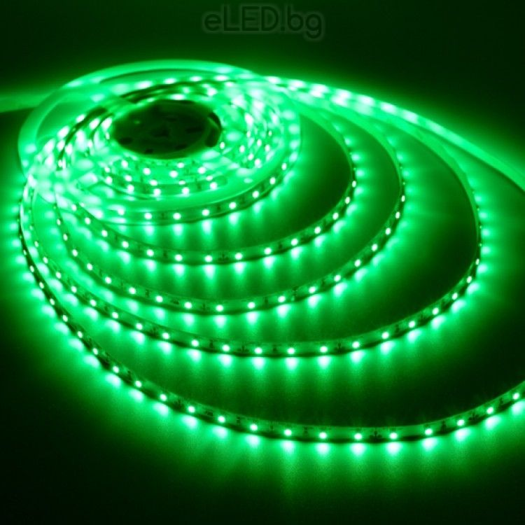 36w green led strip light smd5050 30 led ip20 5m eled 36w yellow led strip light smd5050 30 led ip20 5m mozeypictures Image collections